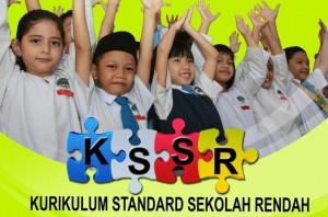 kssr2011