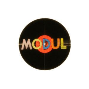 modul p&p