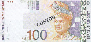 Money Malaysia