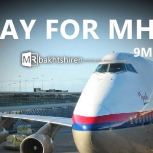 pray+for+mh17