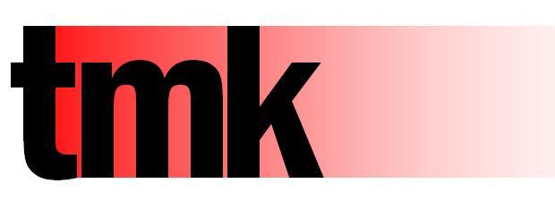 new-tmk-logo