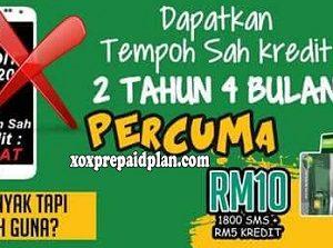 topup-rm10-tempoh-sah-kredit-onexox-850-hari
