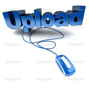depositphotos_2452120-Blue-Upload