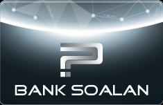 icon-banksoalan